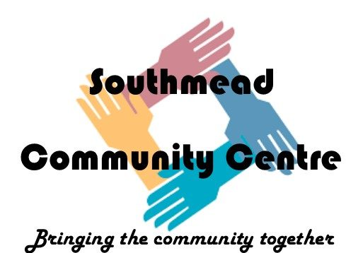 Southmead Community Centre